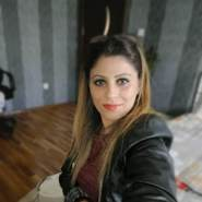 kameliya27's profile photo