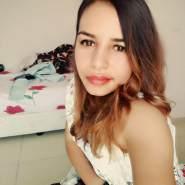 duyguakan's profile photo