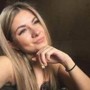 karenliva's profile photo