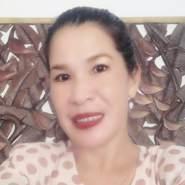Zehraadam's profile photo