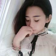 suwan270's profile photo