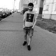 datom023's profile photo