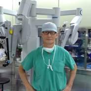 jaehwa67856's profile photo