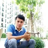 montrees37's profile photo
