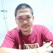adunk759's profile photo