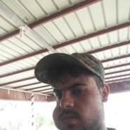 user_taq42's profile photo