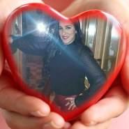bouchraf18's profile photo