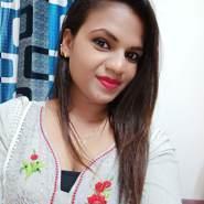 jessicam976's profile photo
