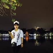 uyen_nana's profile photo