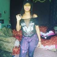 gloriam288's profile photo