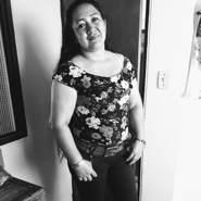 auritap's profile photo