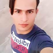 user_hasl0164's profile photo