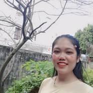 mamatav9's profile photo
