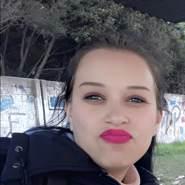 dasilvajimena's profile photo