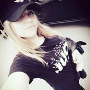 user_mr54165's profile photo