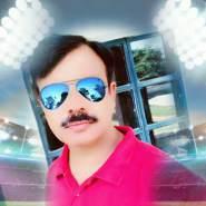 lmkhokhar's profile photo