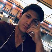 ramazanC672's profile photo