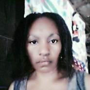 dalcees's profile photo