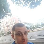 benny499's profile photo