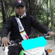 redmiindonesia10's profile photo