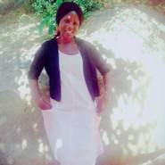 nokuthulam25's profile photo