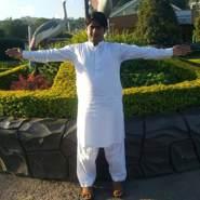 muhammadk865's profile photo