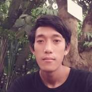 user_ztgl60842's profile photo