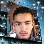 erickr454's profile photo