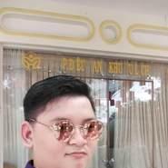 hieun10712's profile photo