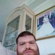betzaidam4's profile photo