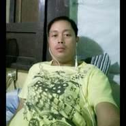 france137's profile photo