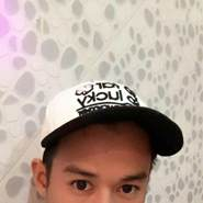 user_vikpg19342's profile photo