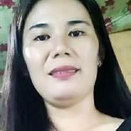 shamellat5's profile photo