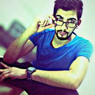 mustafaa1694's profile photo