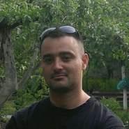 teufell7's profile photo
