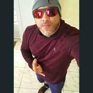 alexanderl369's profile photo