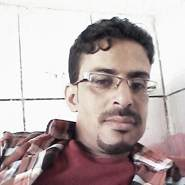 user_vqbs53's profile photo