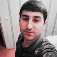 aliqasimov2932's profile photo