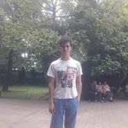 danutc9's profile photo