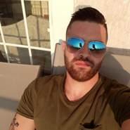 xristosk45's profile photo