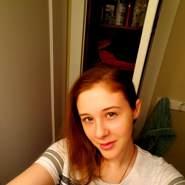 teghan17's profile photo