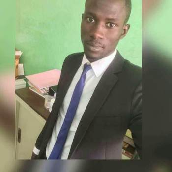 cheikhibrafaye_Louga_Single_Male