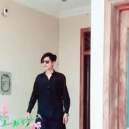 tahirm52's profile photo