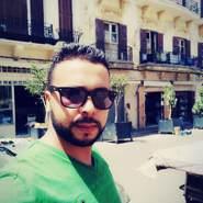 yassiney333's profile photo