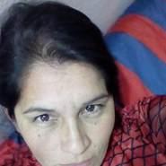 marielaj7's profile photo