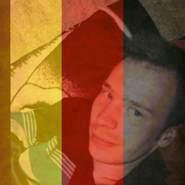 johnasj8's profile photo