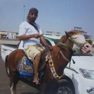 Aboodi2009's profile photo