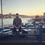 zaid785's profile photo
