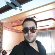 badra6953's profile photo