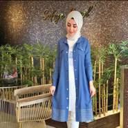 Ninabbsousou's profile photo